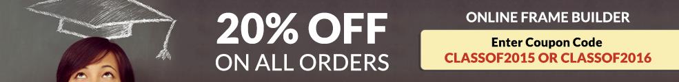 USADF Discount