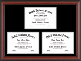 usa diploma frames custom diploma frames for over 4 000 colleges